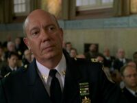 Cragen Wrong is Right