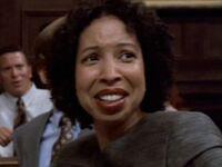 Prosecutor (Angela Bullock)