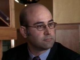 File:Ramsey Faragallah as Randy.jpg