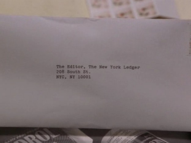 File:New York Ledger Poison.jpg