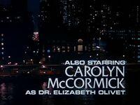 McCormickSeason 3