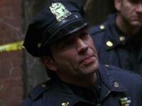 Uniform (Frank Lombardi)