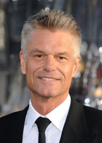 File:HarryHamlin.jpg