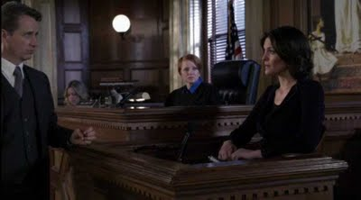 File:For the defense law & order connie on the stand.jpg.jpg