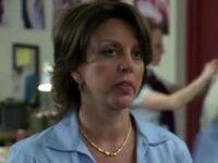 Supervisor (Sandra Berrios)