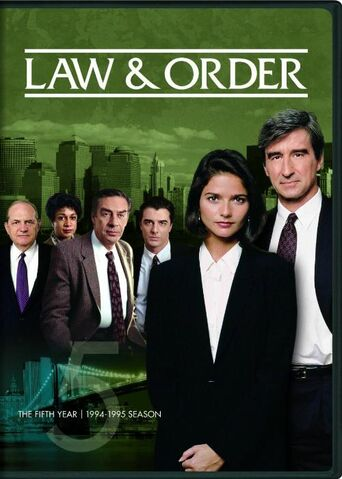 File:Law & Order – The Fifth Year (1994-1995).jpg