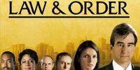 L&O Season 10