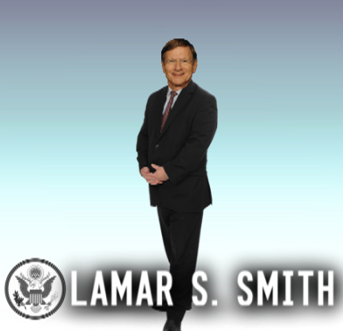 File:Lamar S Smith SSBLE Intro.png