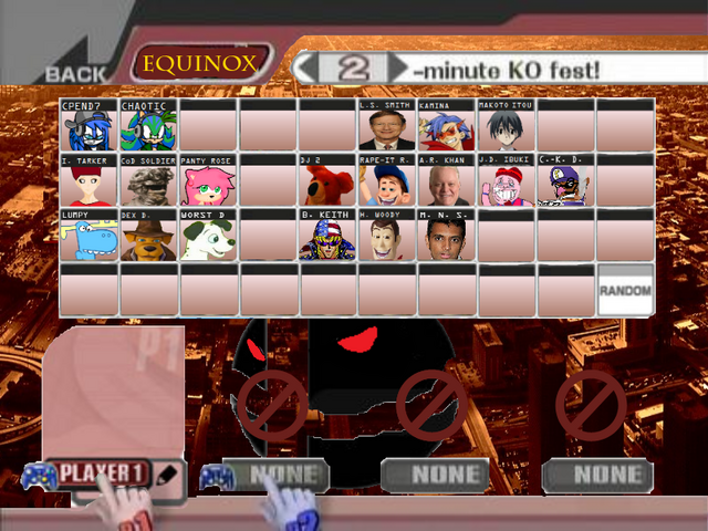 File:Lawl Equinox Character Select v5 wip.png