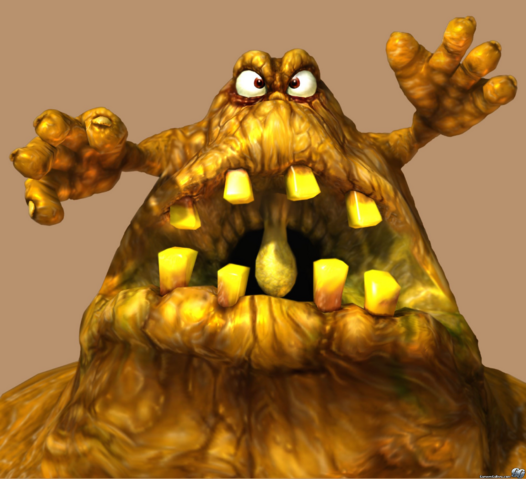 File:The Great Mighty Poo.png