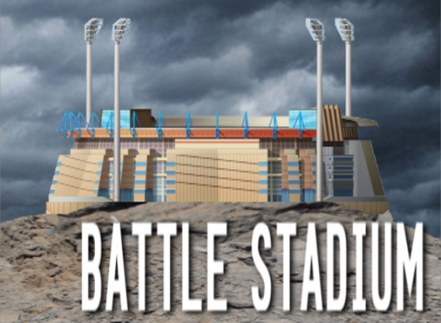 File:The Battle Stadium.png