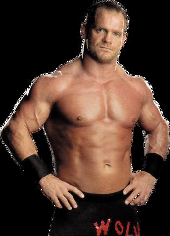 File:Chris Benoit.png