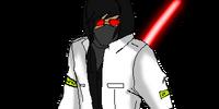 Evil Agito90