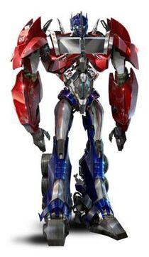 250px-Prime-optimusprime-1