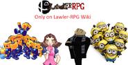 Lawler-RPG Poster 2