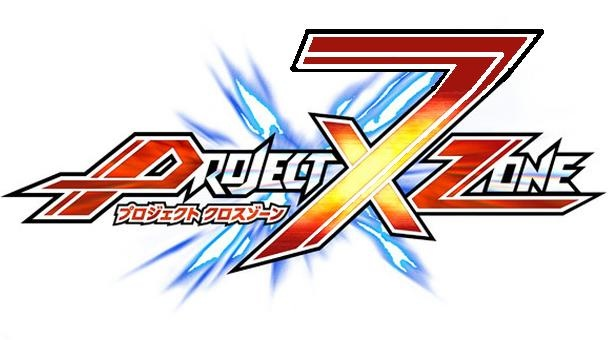 Project7Zone