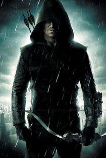 Arrow 1 NOT-FINAL-COVER 0-300x446
