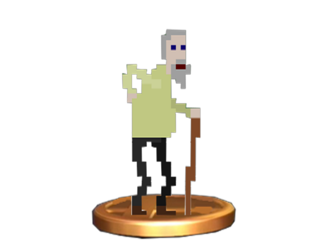 File:Old Man Trophy.png