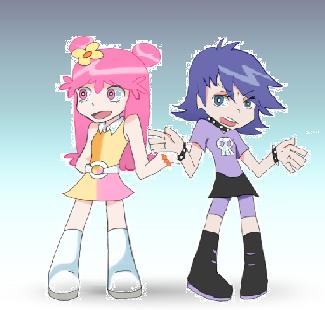 File:Ami and Yumi.png