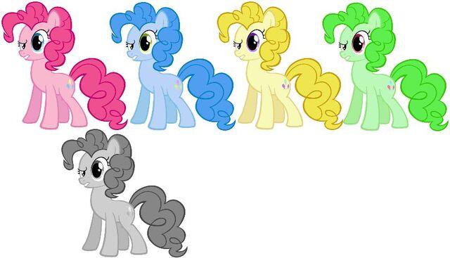 File:Pinkiepie Colors.jpg