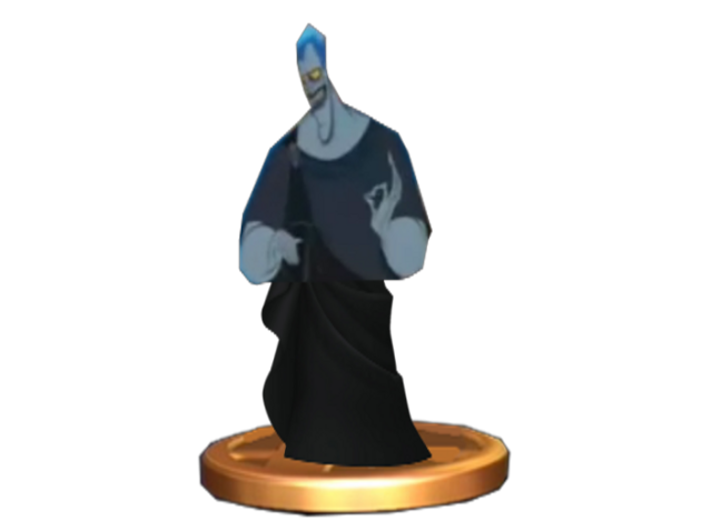 File:Hades Trophy.png