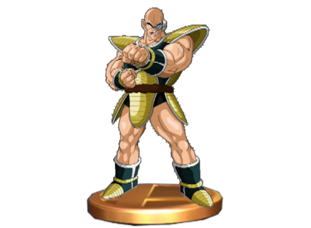 File:Nappa Trophy.png