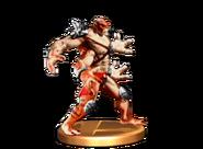 Kintaro Trophy
