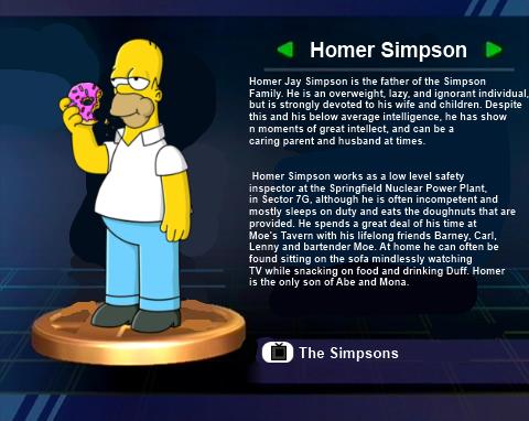 File:Homer Trophy.png