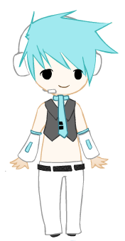 File:My vocaloid chibi.png