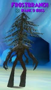 File:Winter treant.jpg