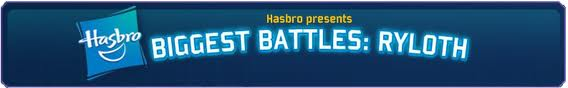 File:Bigbattle.png