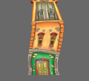 File:180px-Dancing Toon Building.png