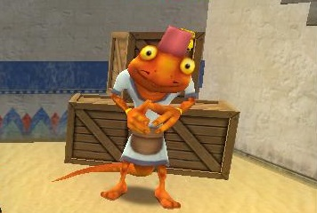 File:Orangemander.jpg