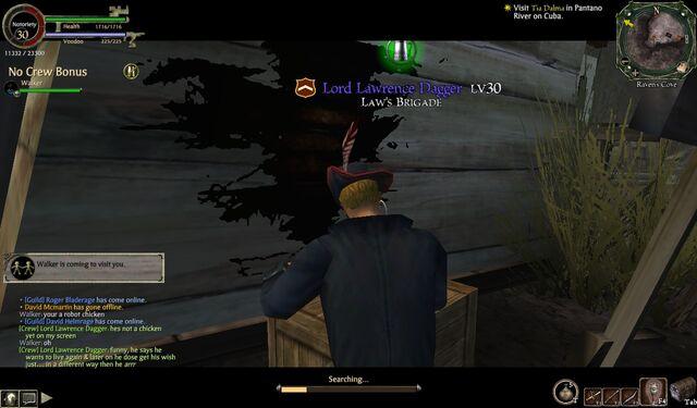 File:Screenshot 2011-11-09 19-40-34.jpg