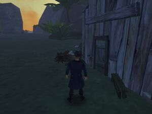 Screenshot 2013-09-19 04-15-00