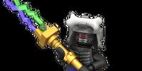 Lego Universe Gallery