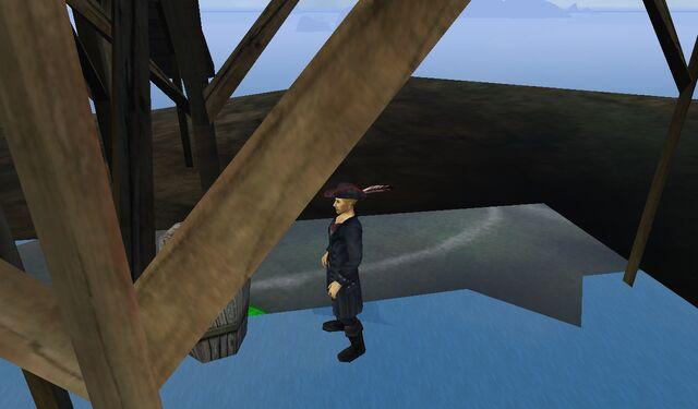 File:Screenshot 2011-10-24 13-28-39.jpg