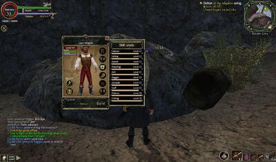 Screenshot 2011-12-12 18-29-37