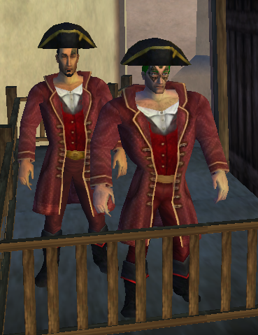 File:Thetwocommanders.png