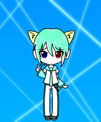 File:Vocaloid08.png
