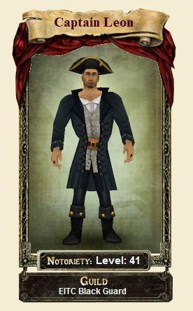 File:Captain Leon.png