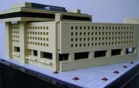 File:Brigade FBI Lego HQ.png