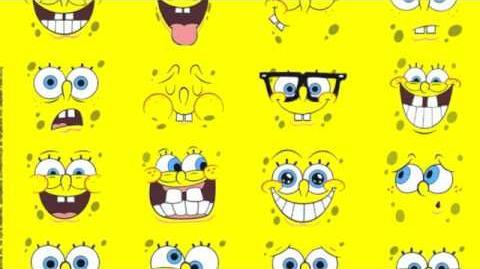 You're Old (Spongebob)