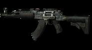250px-AK47 menu icon MW3