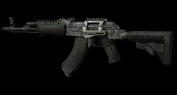 File:250px-AK47 menu icon MW3.png