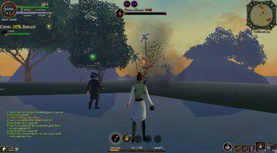 Screenshot 2013-09-16 01-19-21