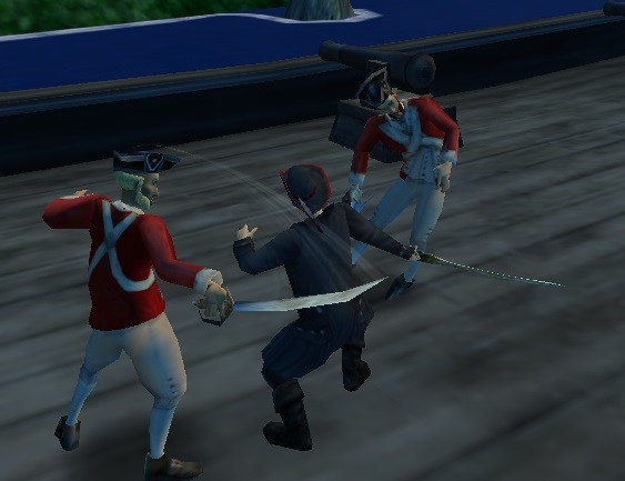File:Fightingnavyagain.jpg