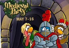 File:Medieval Party.jpg