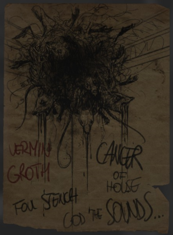 File:Vermin Groth... Weird ass name