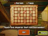 PuzzleBattle3 (UK)